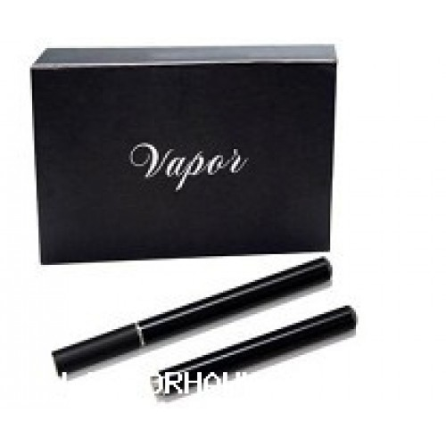 cheap 808D electronic cigarette 114usd each 5 sets free shipping