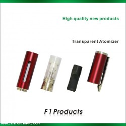 Cheapest e-cigs BULK BUY EGO-W clearomizer 105 usd for 20pcs  Free Shipping