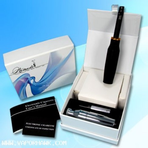wholesale cheapest 905 electronic cigarette 48 usd each 1 set free shipping