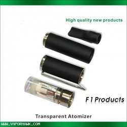 Cheapest e-cigs EGO-W clearomizer 29.9usd each 5pcs  Free Shipping