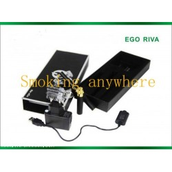 Wholesale EGO-RIVA starter kit x 5 sets 159 USD Free Shipping