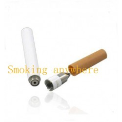 502 and V9 series Replacement Atomizer for Electronic Cigarette Kits 100pcs 128USD Free shipping