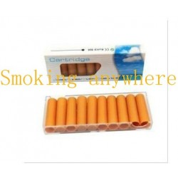 2011  Free Shipping hot sell V9 and 502 Electronic Cigaretts cartridges 1000pcs just 150usd