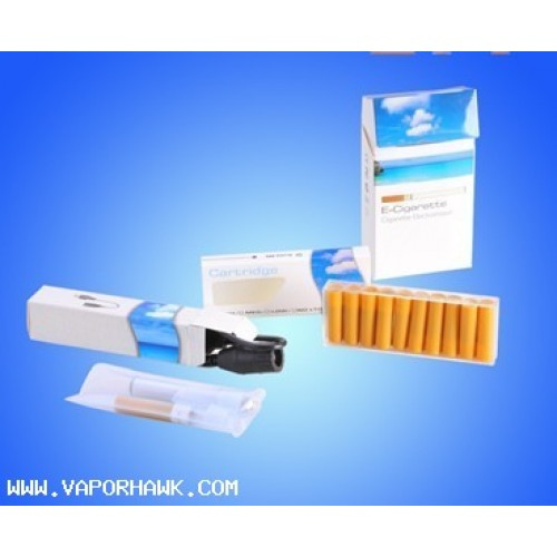 cheap wholesale V9 and 502 shape e cigs cartrige 68 usd each 40boxes free shipping