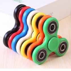 The Most Popular Fidget Spinner EDC toys Hand spinners 5pcs x 21.9 us dollars Post FREE SHIPPING World Wide