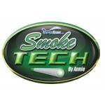 Annies SmokeTech